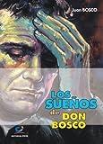 Los Sueños De Don Bosco – 3ª Edición