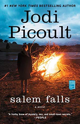 Salem Falls