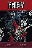 Hellboy, Bd.9 : Ruf der Finsternis