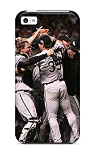 Alfredo Alcantara's Shop New Style 7870977K486266687 chicago white sox MLB Sports & Colleges best iPhone 5c cases