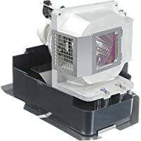 VLT-XD520LP Mitsubishi LVP-XD520U Projector Lamp