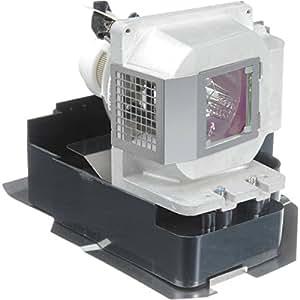 Mitsubishi Projector Lamp **Original**, VLT-XD510LP (**Original** Mitsubishi SD510U, WD510U, XD500ST, XD510, XD510U)