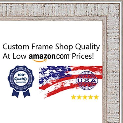 Cardboard Photo Easel Frame 5x7 Pack Of 50 Black And