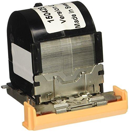 Xerox Staples, 100-Sheet Capacity, 5000 Staples/Ctg, 3 Ctgs/Ctn (008R13033) ()