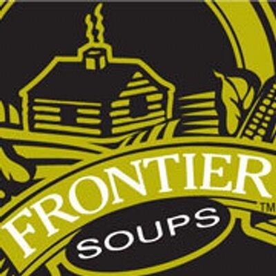Frontier Soups Hearty Meals Dakota Territory Beef Barley Bean Stew Mix -- 14 oz