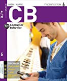 img - for CB6 (with CourseMate Printed Access Card) (New, Engaging Titles from 4LTR Press) book / textbook / text book