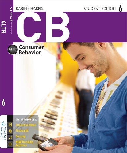 Cb 6 >Student Ed<  W/Access