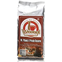 Mr. Phong's Private Reserve Premium Vietnamese Ground Coffee