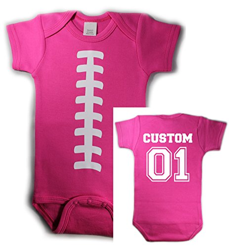 personalized baby outfits - 3