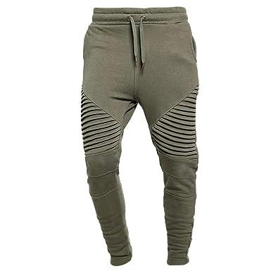 c865e71a286 Pantalons Jogging Homme