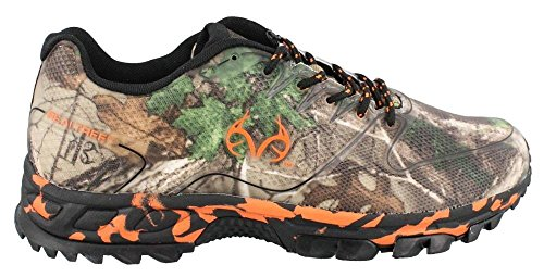 mens-realtree-outfitters-cobra-hiking-shoe-brown-orange-115-m