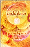 img - for CIRCLE DANCE: Poems by SUSA Members book / textbook / text book
