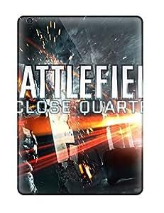 Hot NzICFNV5378jqOoE Battlefield 3 Close Quarters Tpu Case Cover Compatible With Ipad Air