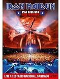 En Vivo! (DVD)