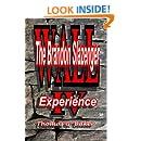 Wall IV: The Brandon Slazengr Experience (Volume 4)