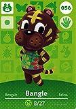 Nintendo Animal Crossing Happy Home Designer Amiibo