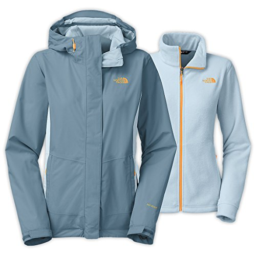 the-north-face-womens-claremont-triclimate-jacket-cool-blue-tofino-blue-medium