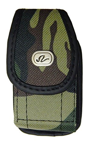 v2army-classic-premium-pouch-case-with-belt-clip-for-diabetic-insulin-pump-fits-animas-vibe-ping-med