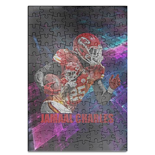 kiddos-custom-picture-print-25-football-plkayer-jamaal-charles-jigsaw-puzzle-puzzle-a4-120-pieces