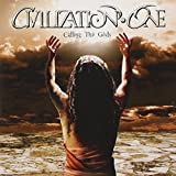 Calling The Gods by Civilization One (2013-01-29)