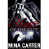 Master of the City (BBW Paranormal Shapeshifter Romance) (City Wolves: Master of the City)