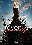 Revenge: The Co