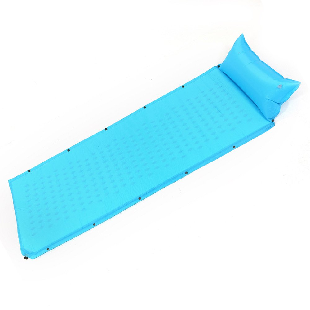 Automatische aufblasbare Matte im freien zeltauflage Matte Camping Matte 190  65  3 cm (Farbe   1 )