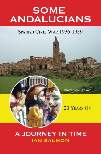 Some Andalucians: from civil war to postwar tourism pdf