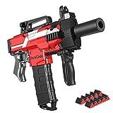 SnowCinda Toy Guns for Nerf Guns Bullet, Electric