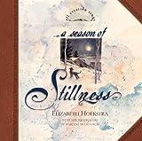 A Season of Stillness (All Creation Sings)