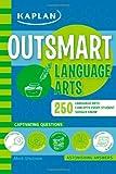 Outsmart Language Arts, Mark Shulman, 1419550594