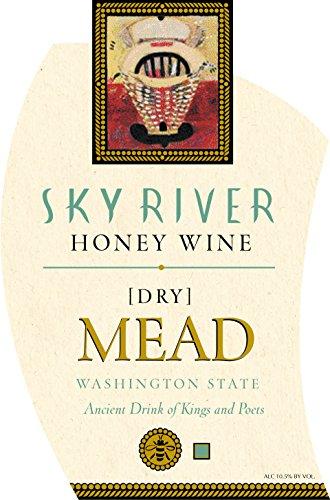 nv-sky-river-dry-mead-750-ml