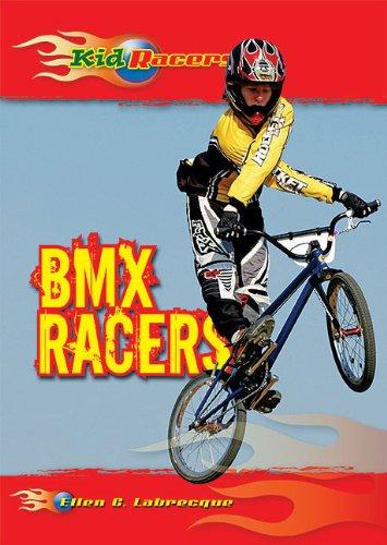 BMX Racers (Kid Racers)