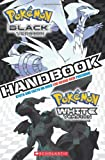 Pokemon: Black & White Handbook