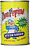 Grocery - Don Pepino Pizza Sauce, 15 Ounce (Pack of 12)