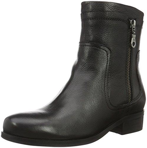 Stiefel Stiefel Damen BLACK Kurzschaft BLACK Damen Damen Stiefelette Kurzschaft Kurzschaft BLACK Damen Stiefelette Stiefel BLACK Stiefelette wA7qFdZ