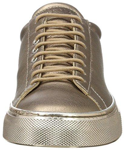 Prima Primaforma Scarpe Da Ginnastica Basse Unisex-adulto Oro lam Copper