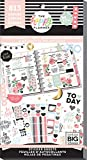 The Happy Planner - Sticker Simply Lovely Value Pack
