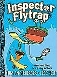 Image of Inspector Flytrap (Book #1)