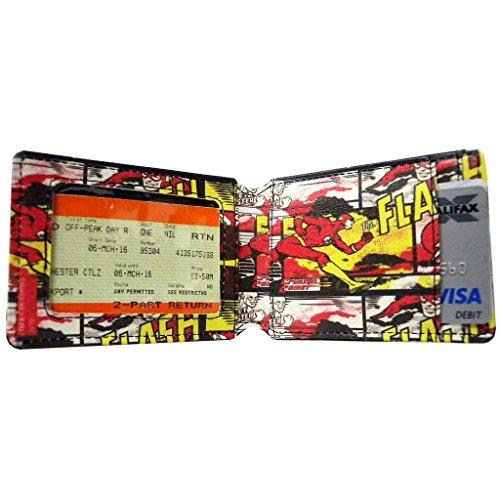 "DC 80A328""The Flash card Holder/Mini borsa/Oyster card Holder"