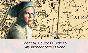 college application topics about my brother sam is dead essay in the great gatsby the narrator lives on the outskirts of the action and lets the hero take center stage college links college reviews college essays