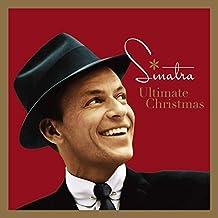 Ultimate Christmas (2LP Vinyl)