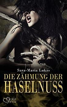 ebook deutsch hard siti