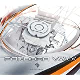 PANDORA VOXX [初回限定版](DVD付)