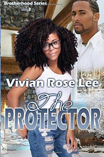 Download The Protector (Brotherhood Series) (Volume 3) pdf epub