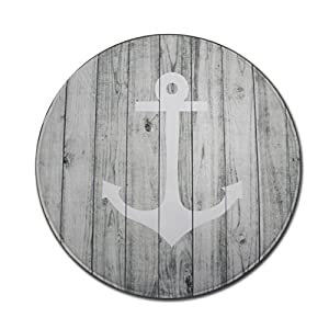 51EZzz3Yl7L._SS300_ Anchor Decor & Nautical Anchor Decorations