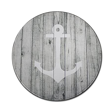 51EZzz3Yl7L._SS450_ Anchor Rugs and Anchor Area Rugs