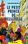Le Petit Prince de Belleville par Beyala