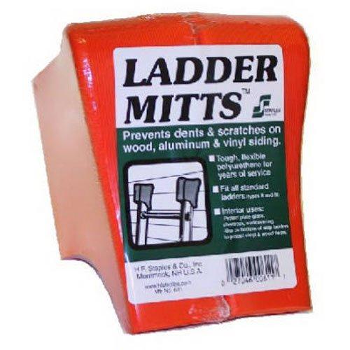Staples 611 Ladder Mitts