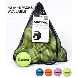 סל רשת לנשיאת כדורי טניס ללא לחץ לשמירה על יעילות מקסימאלית